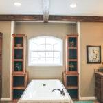 Greg Tilley Modular Homes Shreveport Louisiana Photos