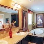 Greg Tilley Modular Homes Shreveport Louisiana Photos