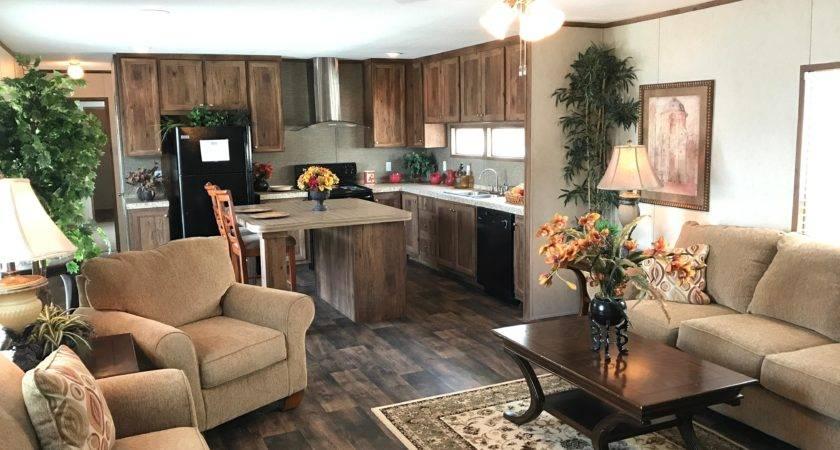 Greg Tilley Repos New Homes Shreveport