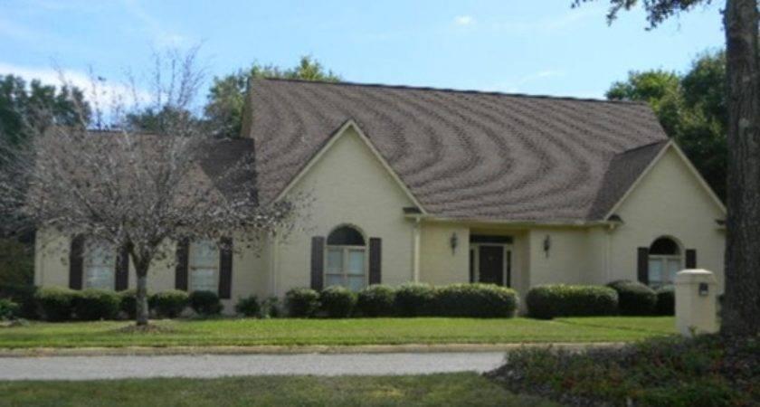 Greystone Subdivision Real Estate Homes Sale
