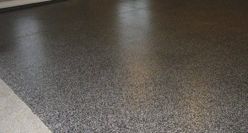 Grout Cleaning Step Above Carpet Flooring Care Llc
