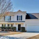 Grove Greenville Homes Sale Maple