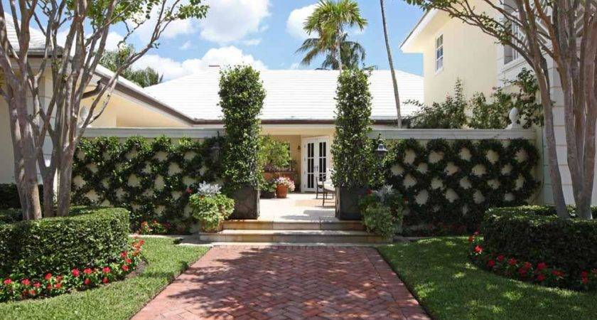 Gulf Stream Real Estate South Florida Homes Candace