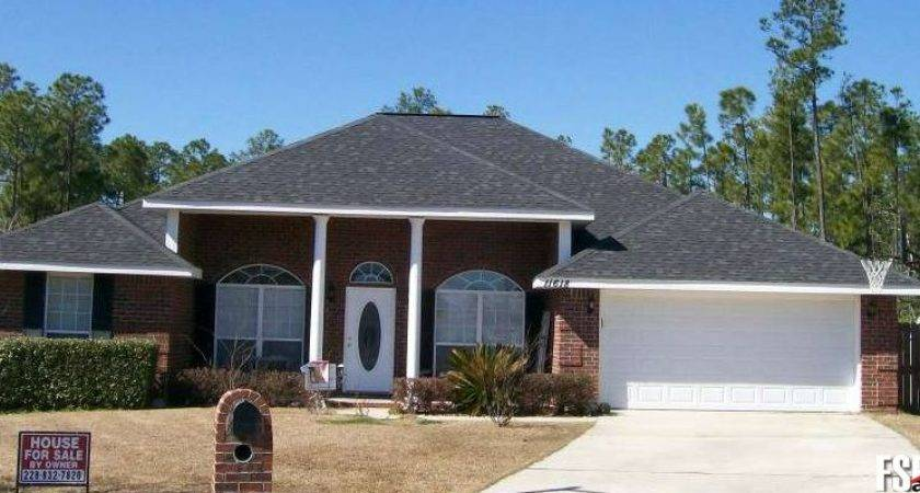 Gulfport Home Sale House Mississippi