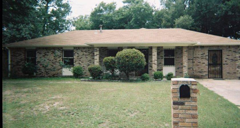 Gulfport Home Sale Mississippi Fsbo Property