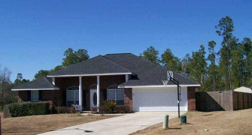 Gulfport Home Sale Mississippi House