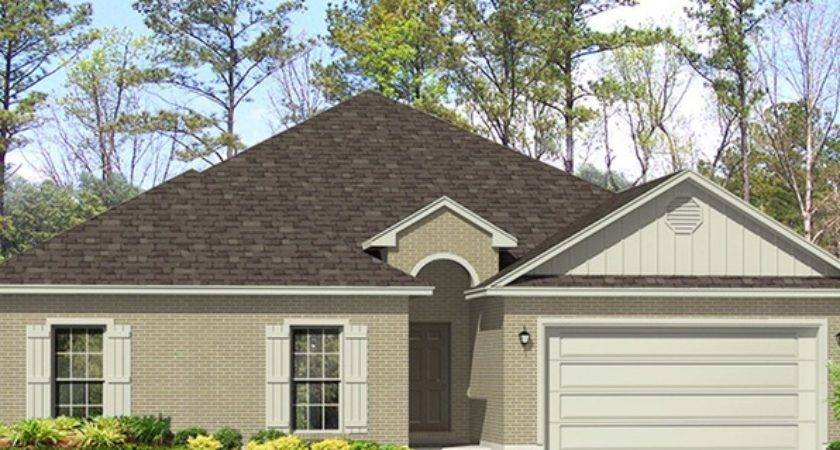 Gulfport New Homes Construction Zillow