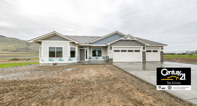 Gum Kennewick Sale Homes