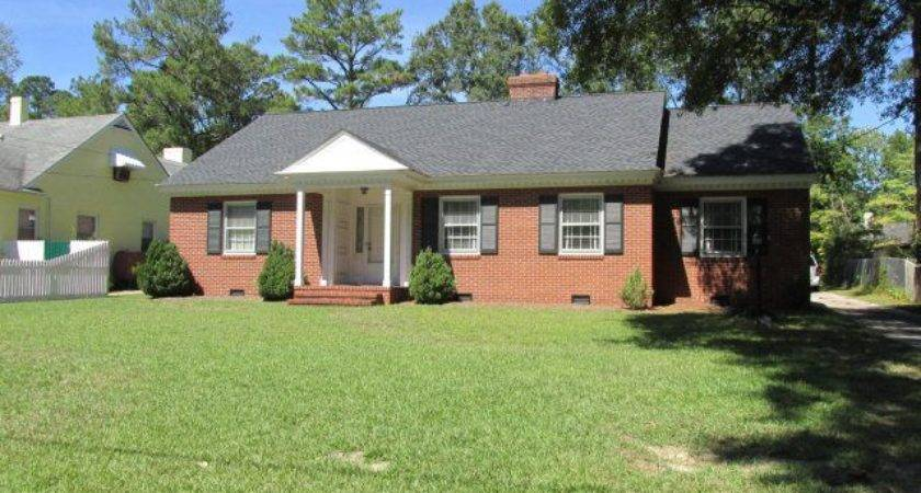 Hammond Rocky Mount Home Sale