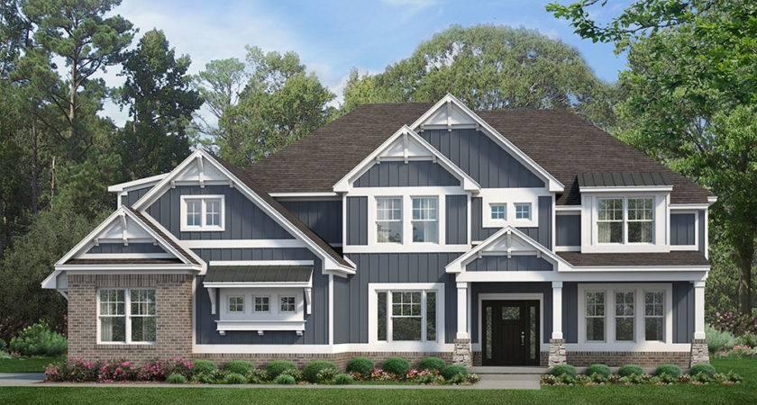 Hampton Bedrock Builders