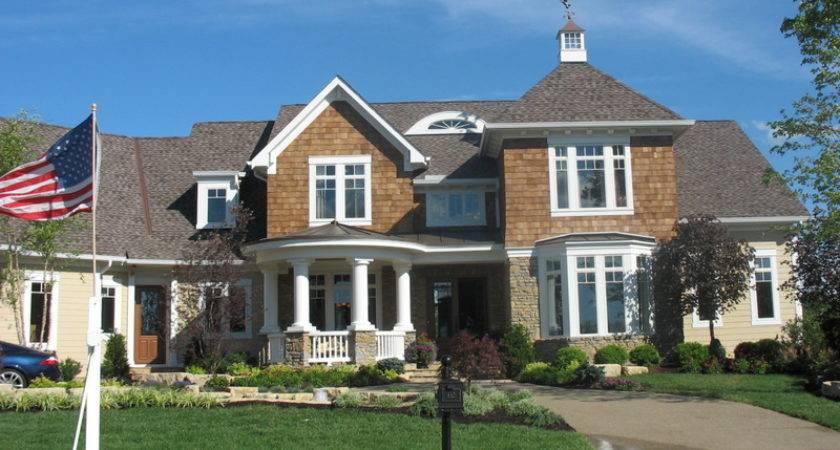 Hampton Style House Plans Home Designs