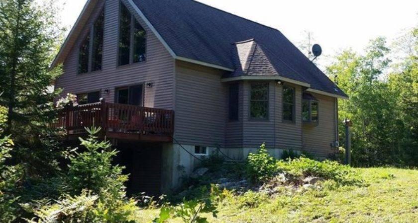 Hancock Real Estate County Homes Sale