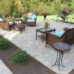 Hardscape Patio Ideas Sauders Supply