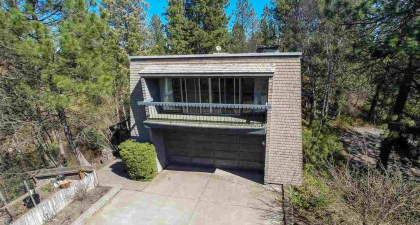Harmonious Mobile Homes Rent Spokane Kaf