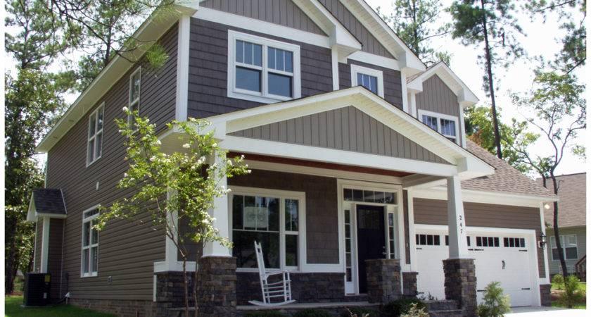 Harmonious Modular Homes Sale Fayetteville