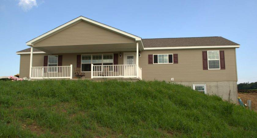 Hartzler Quality Housing Modular Home Dealer Dover Ohio