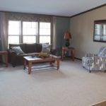 Harvest Homes Fergus Falls Home