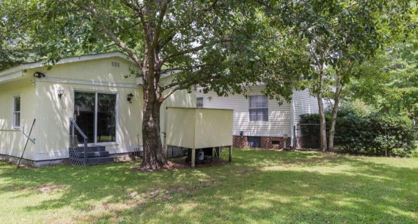 Hatcher Newport Sale Homes