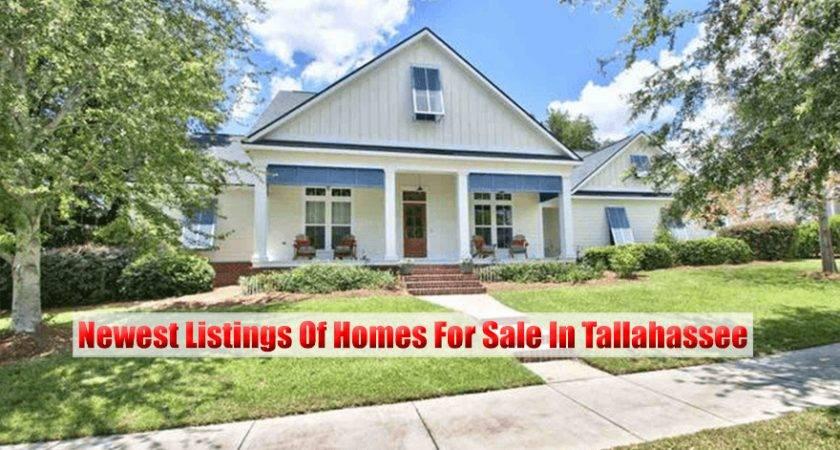 Have Found Best Way Troll Deals Tallahassee