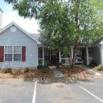 Hayfield Lane Greer Sale Real Estate