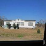 Haystack Branch Beulaville Foreclosed