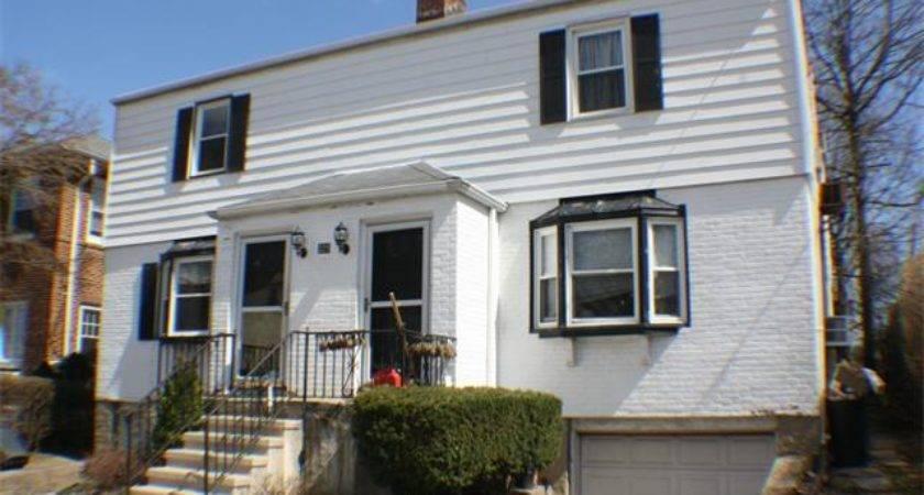 Hayward Avenue Mount Vernon Sale
