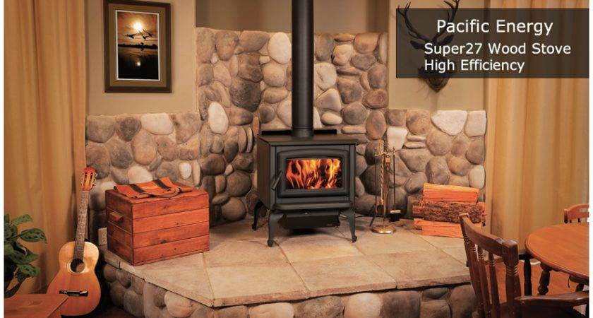 Hearth Fireplace Inserts Wood Pellet Stoves Ann