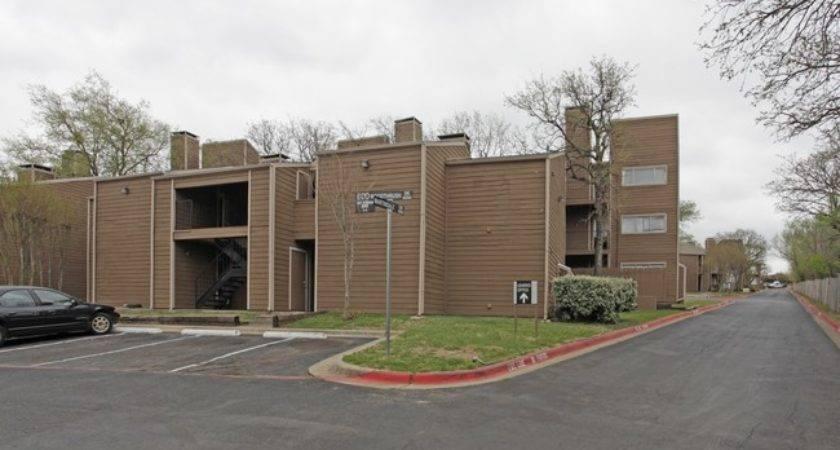 Heather Village Rentals Fort Worth Apartments