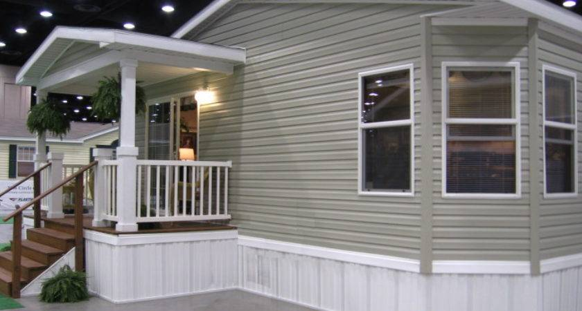 Hella Decks Porches Mobile Homes Glass Windows Framed