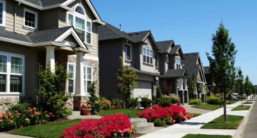 Help Feel Right Home Flourishing Dynamic Community