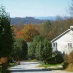 Hendersonville Neighborhoods Archives