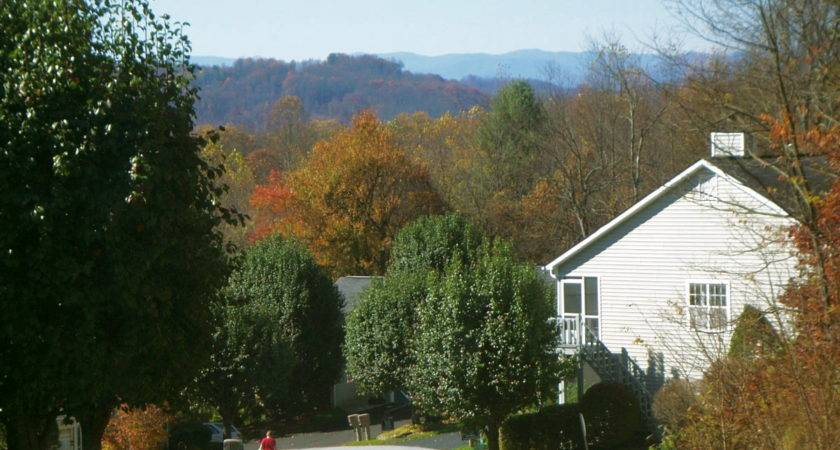 Hendersonville Town Homes Archives Communities