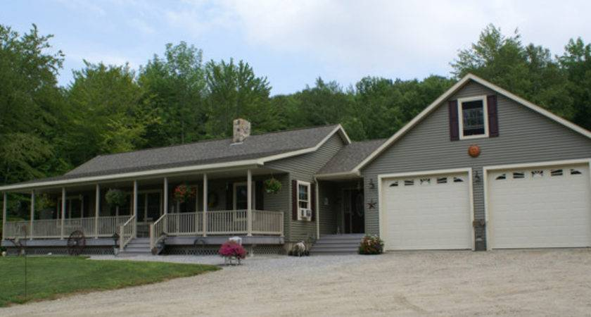 Henry Factory Built Homes Perfect Home Place Put