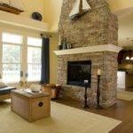 Here Home Modular Interiors