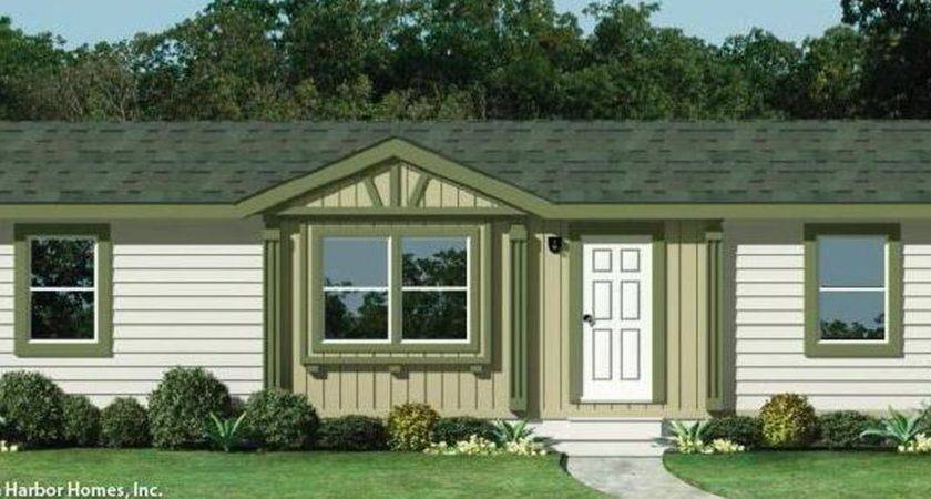 Heritage Best Low Priced Mobile Homes Sale Bexar Wilson