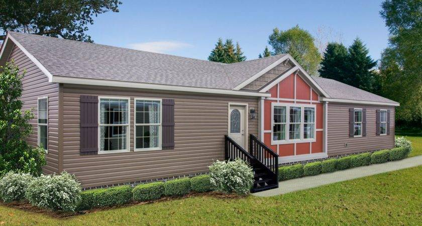 Heritage Collection Modular Home Photos Schult