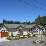 Heritage Homes Sequim