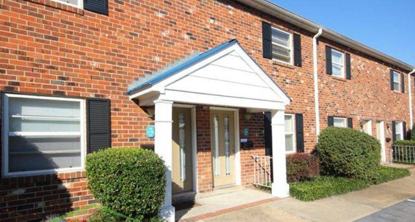 Heritage Pointe Apartments Richmond Apartment Finder