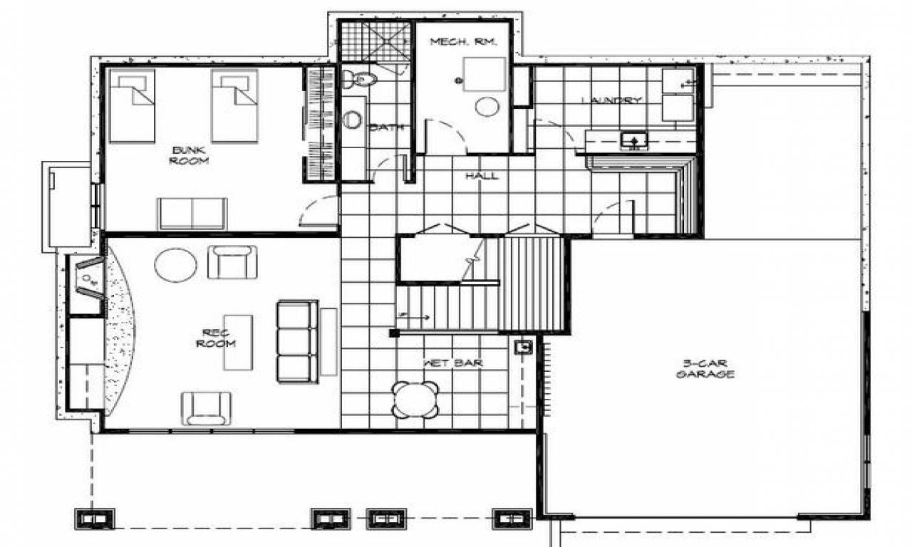 Hgtv Dream Home Foreclosure Floor Plans