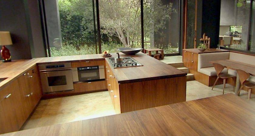 Hgtv Top Eat Kitchens Kitchen Ideas Design Cabinets
