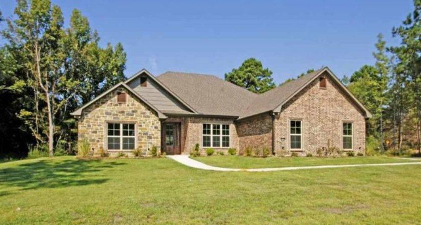 Hidden Crk Longview Home Sale
