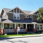 High End Modular Homes Colorado Bestofhouse