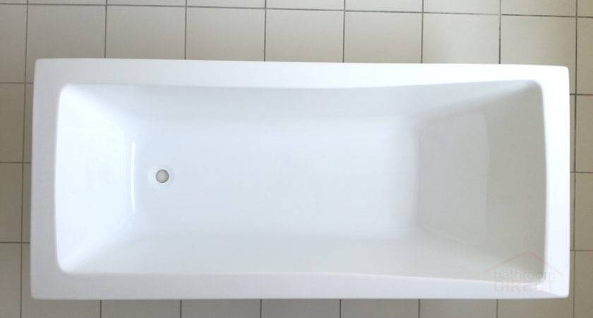 High Quality Fiberglass Comfortable Bathing Space Waste