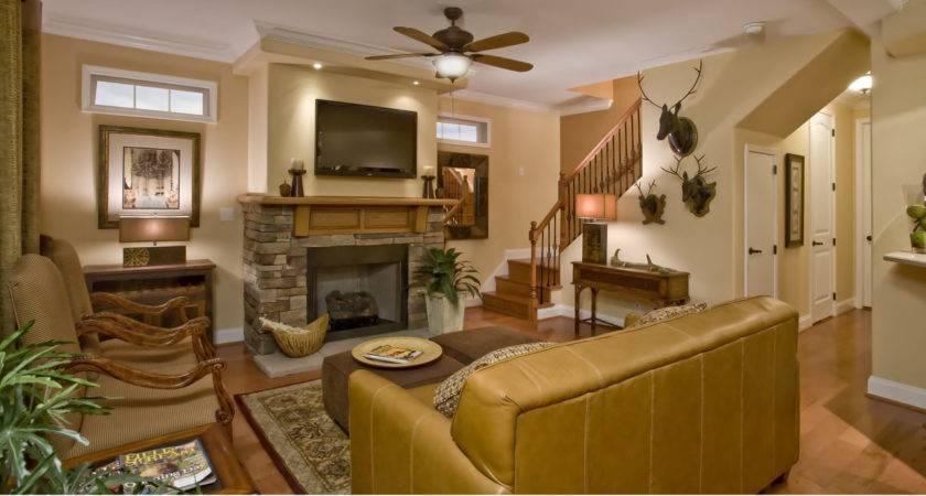 Highland Modular Home Plan Manufactured Floor Plans
