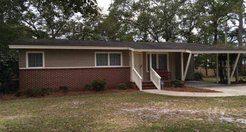 Highway Beulaville Home Sale