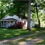 Highway Reidsville Home Sale