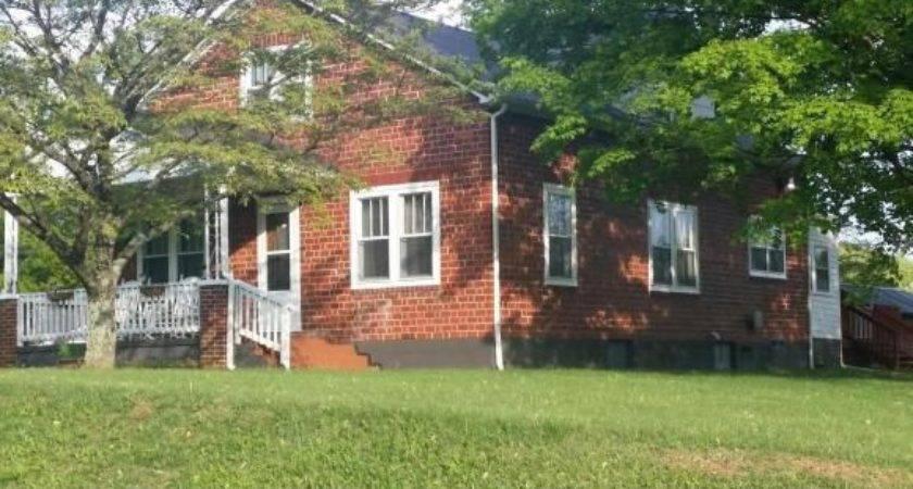 Highway Rogersville Home Sale