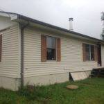Hii Mobile Home Sale American Homes Double Wide