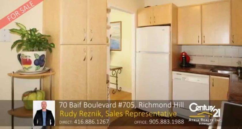 Hill Home Sale Rudy Reznik Sales Representative Youtube