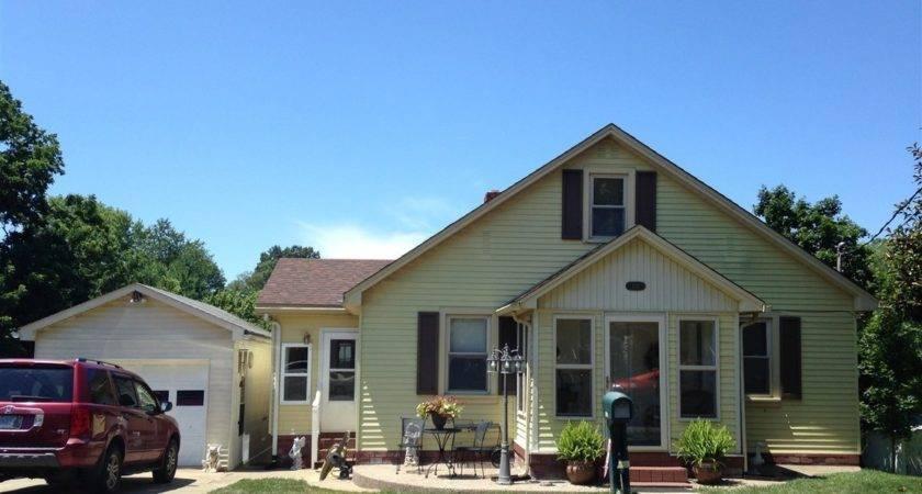 Hill Street Elizabethtown Sale Homes